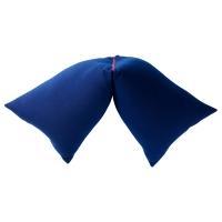 ИКЕА ПС 2017 Подушка, темно-синий