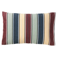 КУДДВИВА Чехол на подушку, разноцветный