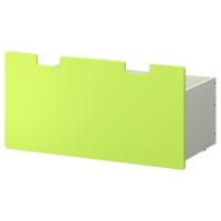 СТУВА МОЛАД Ящик, зеленый