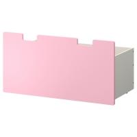 СТУВА МОЛАД Ящик, розовый