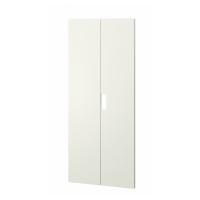 СТУВА МОЛАД Дверь, белый