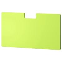 СТУВА МОЛАД Фронтальная панель ящика, зеленый