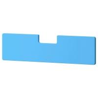 СТУВА МОЛАД Фронтальная панель ящика, синий