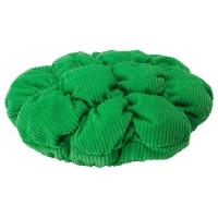 СТИККАТ Чехол для табурета, зеленый