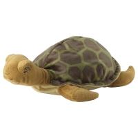 ОНСКАД Кукла перчаточная, черепаха