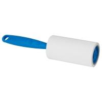 БЭСТИС Чистящий ролик, синий