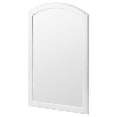 МАТРЕДАЛЬ Зеркало, белый