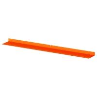 ФИКСА Шаблон для сверла, оранжевый
