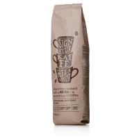PÅTÅR Кофе в зернах, ., Сертификат UTZ
