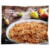 PAJMIX ÄPPLE & PÄRON Смесь д/пирога с яблоком и грушей