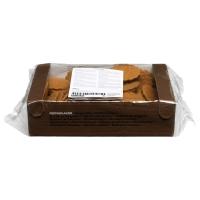 PEPPARKAKOR Печенье имбирное натуральное