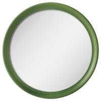 СТАБЕКК Зеркало, зеленый