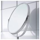 ФРЭКК Зеркало, нержавеющ сталь