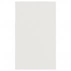 САЛЬВИКЕН Полотенце, белый