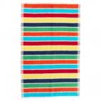 БОКВИК Полотенце, разноцветный