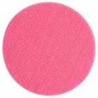 БАДАРЕН Коврик для ванной, розовый