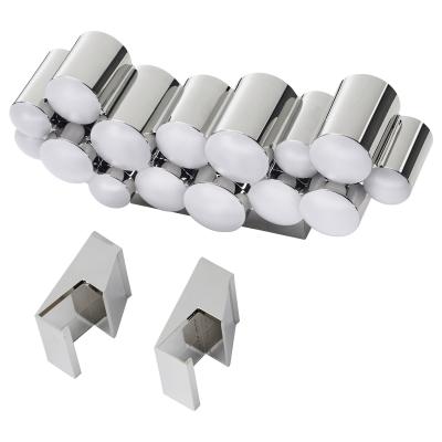 СЁДЕРСВИК подсветка светодиодная для шкафа / стены