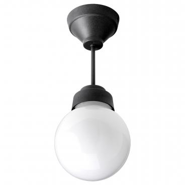 ВИТЕМОЛЛА потолочный светильник