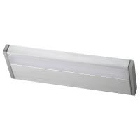 ГОДМОРГОН Светодиодная подсветка шкафа/стены