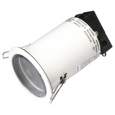 КИЛИНГЕ светильник точечный регулируемый