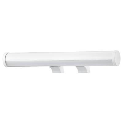ЭСТАНО подсветка светодиодная для шкафа / стены белая