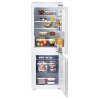 РОКЭЛЛ Встраив холодильник/морозильник А+, белый