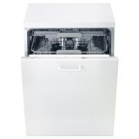 ВЭЛЬГОРД Встраиваемая посудомоечная машина