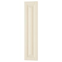 ДАЛАРНА Дверь, белый с оттенком