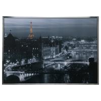 ВИЛЬСГУЛЬТ Картина, Париж