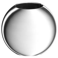 НЭСШЭ Подсвечник, круглой формы