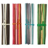 САЛТИГ Декоративная палочка, ароматический, разные цвета