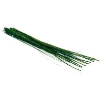 СМИККА Сухой букет, зеленый