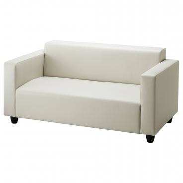 КЛУБУ диван двухместный