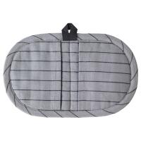 ИКЕА/365+ Прихватка, серый