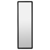 ГРУА Зеркало, черный