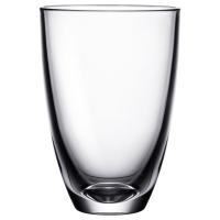 РЭТТВИК Стакан, прозрачное стекло
