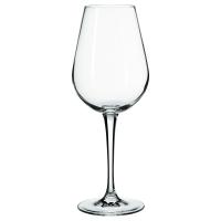 ХЕДЕРЛИГ Бокал для белого вина, прозрачное стекло