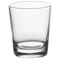 ДАРРОКА Стакан, стекло