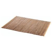 ТОГА Салфетка под прибор, бамбук