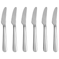 ДРАГОН Десертный нож, нержавеющ сталь