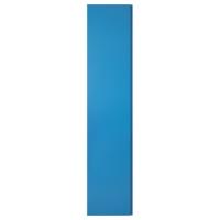 ВИКАНЕС Дверь, синий