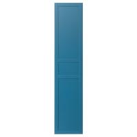 ФЛИСБЕРГЕТ Дверь, синий