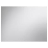 АУЛИ 4 панели д/рамы раздвижной дверцы, серый