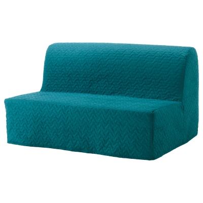 ЛИКСЕЛЕ МУРБО диван-кровать двухместный