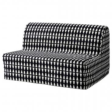 ЛИКСЕЛЕ ХОВЕТ диван-кровать двухместный