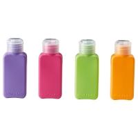 УПТЭККА Бутылка, разные цвета