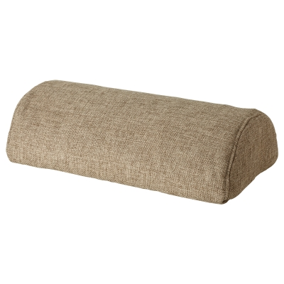 Бединге диван Москва с доставкой