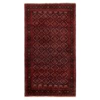 ПЕРСИСК БЕЛУДЖ Ковер, короткий ворс, различные орнаменты ручная работа различные орнаменты