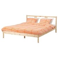 ФЬЕЛЬСЕ кровать