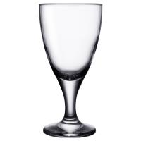 РЭТТВИК Бокал для красного вина